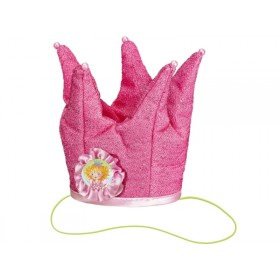 Spiegelburg Crown PRINCESS LILLIFEE