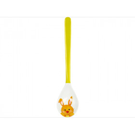 Spiegelburg Melamine Spoon RABBIT