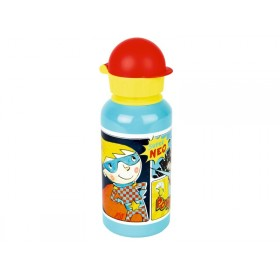 Die Spiegelburg Drinking Bottle SUPER NEO