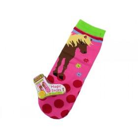 Spiegelburg Magic Socks PONY