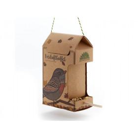 DieStadtgärtner Feeding Station BIRDS