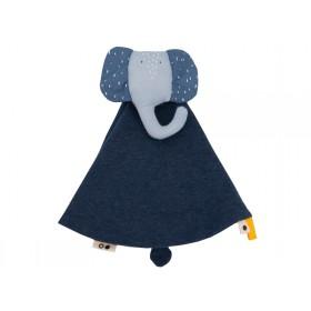 Trixie baby comforter MRS. ELEPHANT