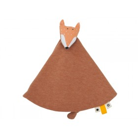 Trixie baby comforter MR. FOX