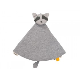 Trixie baby comforter MR. RACCOON