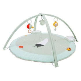 Trixie activity play mat MR. POLAR BEAR