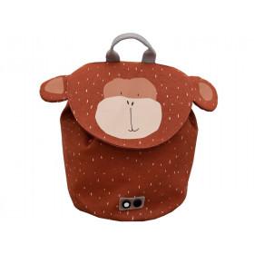 Trixie Mini Backpack MONKEY