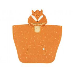 Trixie Poncho FOX