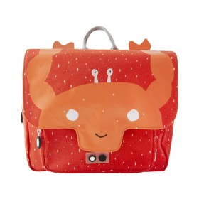 Trixie Satchel MRS CRAB
