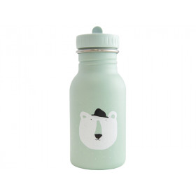 Trixie Drinking Bottle MR. POLAR BEAR 350 ml