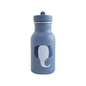 Trixie Drinking Bottle MRS. ELEPHANT 350 ml