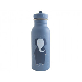 Trixie Drinking Bottle MRS. ELEPHANT 500ml