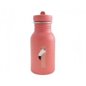 Trixie Drinking Bottle MRS. FLAMINGO 350 ml