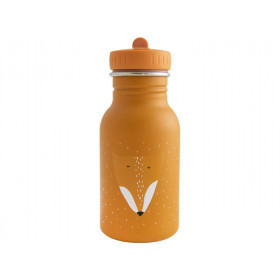 Trixie Drinking Bottle MR. FOX 350 ml