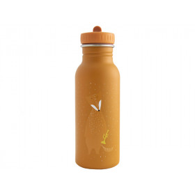 Trixie Drinking Bottle MR. FOX 500ml