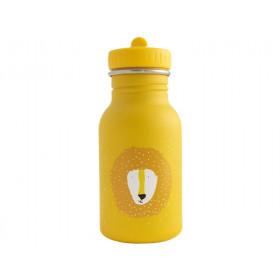 Trixie Drinking Bottle MR. LION 350 ml
