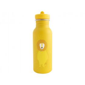 Trixie Drinking Bottle MR. LION 500ml