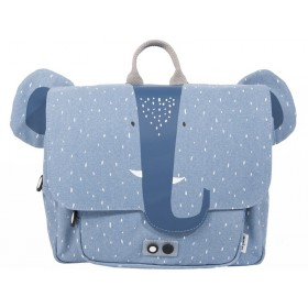 Trixie Satchel MRS ELEPHANT