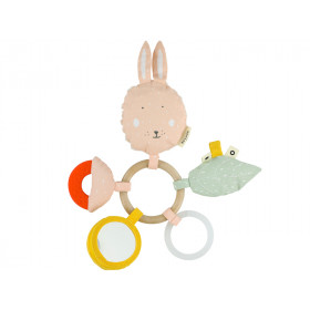 Trixie Activity Ring RABBIT