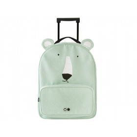 Trixie Kids Trolley POLAR BEAR