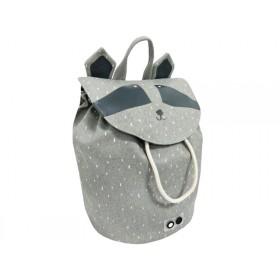Trixie Mini Backpack RACCOON