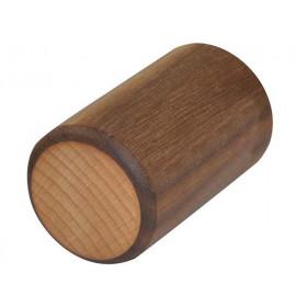 Voggenreiter Wooden SHAKER dark M