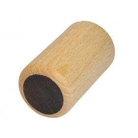 Voggenreiter Wooden SHAKER bright S