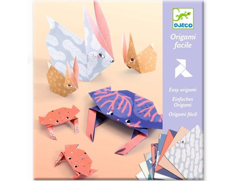 The Art of Paper Folding | Taiken Japan | 600x800
