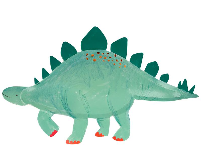 malvorlage dinosaurier stegosaurus  33 dinosaurier kampf